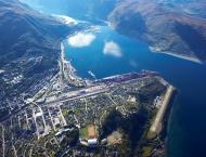 LKAB Narvik